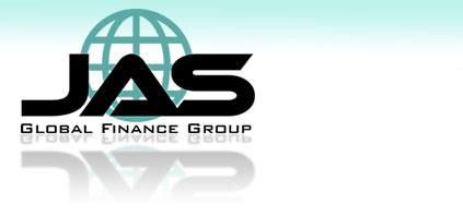 Jas Global Finance Group Inc Logo
